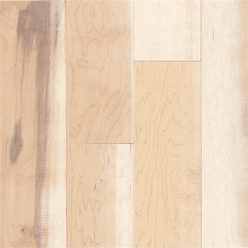 Hardwood flooring in Vancouver, BC from Discount Carpet and Flooring