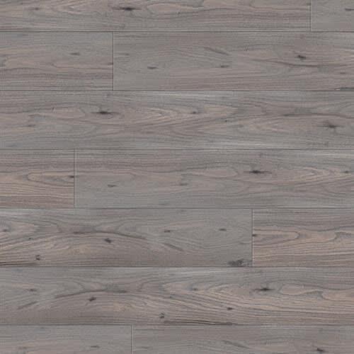 Laminate flooring in Surrey, BC from Discount Carpet and Flooring