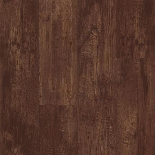 Luxury vinyl flooring in Delta, BC from Discount Carpet and Flooring