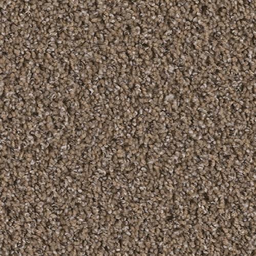 Carpet flooring in Harrisonburg, VA from Eagle Carpet, Inc.