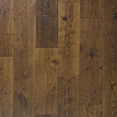 Hardwood flooring in Shenandoah, VA from Eagle Carpet, Inc.