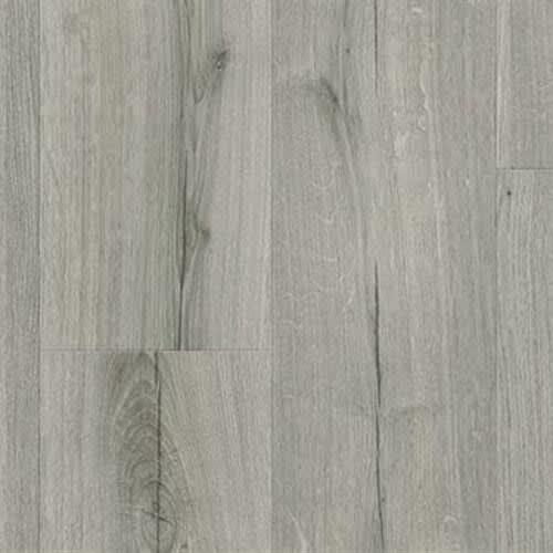 Laminate flooring in Verona, VA from Eagle Carpet, Inc.
