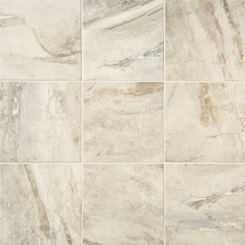 Tile flooring in Staunton, VA from Eagle Carpet, Inc.