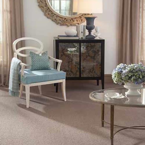 Carpet flooring in Groton, CT from Eastern CT Flooring