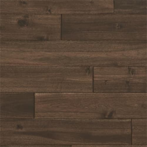 Hardwood flooring in Ephrata, PA from Nolt's Floor Covering, Inc.