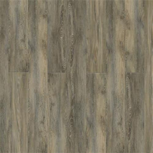 Luxury vinyl flooring in Harrisburg, PA from Nolt's Floor Covering, Inc.