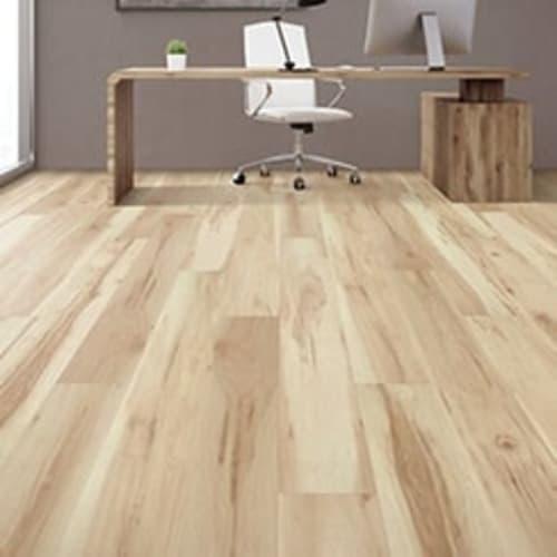 Luxury vinyl flooring in Murrells Inlet, SC from Waccamaw Floor Covering