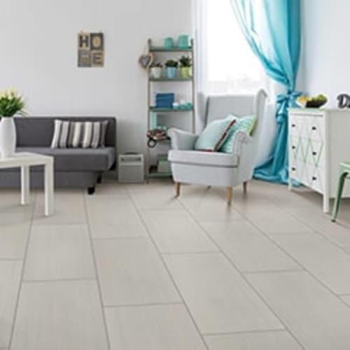 Tile flooring in Loris, SC from Waccamaw Floor Covering