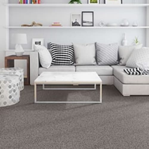 Carpet flooring in Conway, SC from Waccamaw Floor Covering