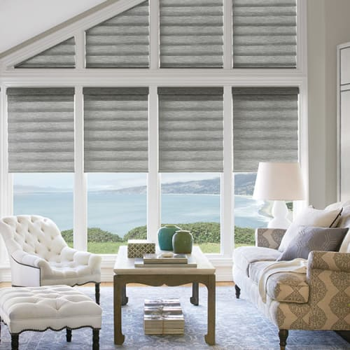 Shop for Window treatments in Danville, PA from The Decorating Center