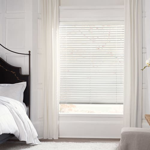 Shop for Blinds & shutters in York County, PA from Indoor City