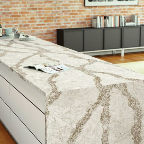 Shop for Countertops in West Hamilton Heights, PA from Dicks Cabinetry and Flooring