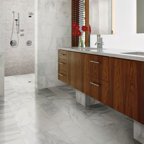 Shop for natural stone flooring in Lake St Louis MO from Michael's Flooring Outlet