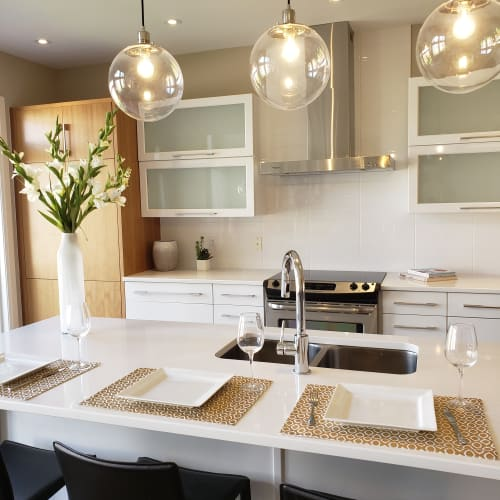 Shop for Countertops in York County, PA from Indoor City