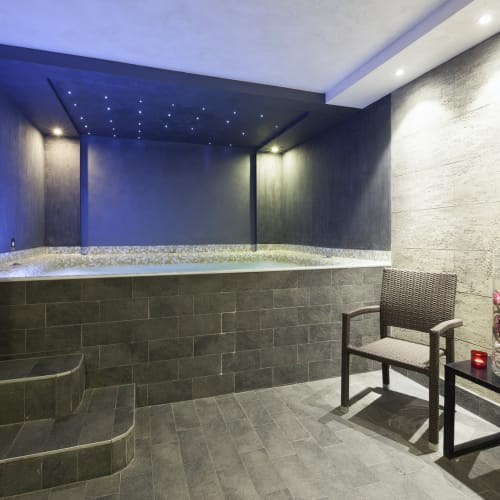 Shop for Bathroom design options in Milton, PA from The Decorating Center