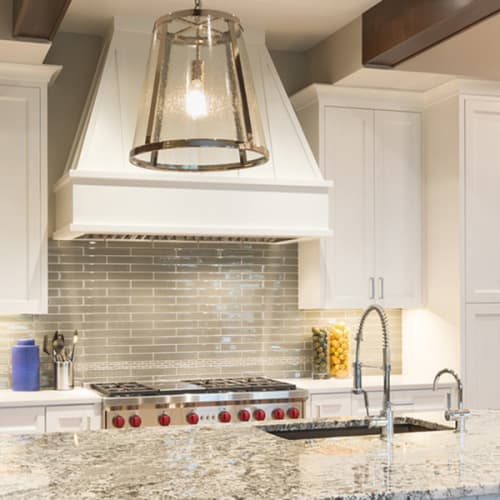 Shop for Custom kitchen designs in Selinsgrove, PA from The Decorating Center