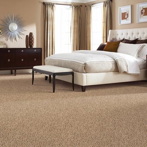 Carpet flooring in Pleasant Grove, UT from Mountain West Wholesale Flooring