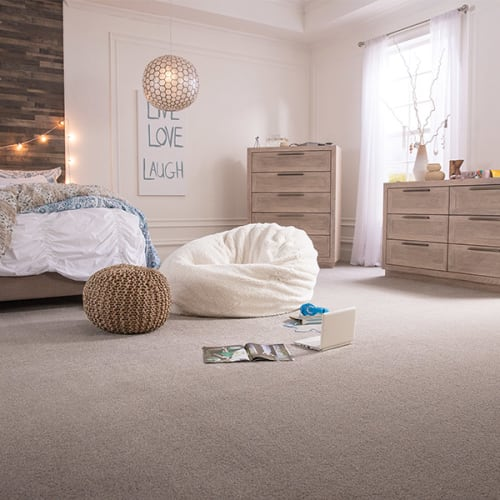 Shop for carpet in St Peters MO from Michael's Flooring Outlet
