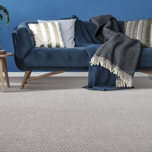 Carpet flooring in Amissville, VA from Early's Flooring Specialists & More