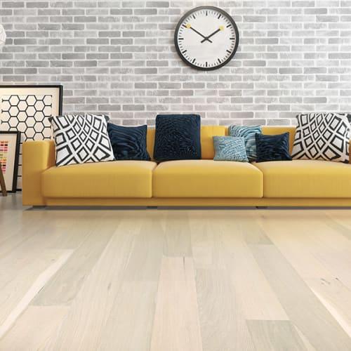 Shop for Hardwood flooring in Carrollton, TX from Floor & Wall Design