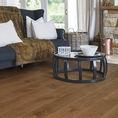 Hardwood flooring in American Fork, UT from Mountain West Wholesale Flooring