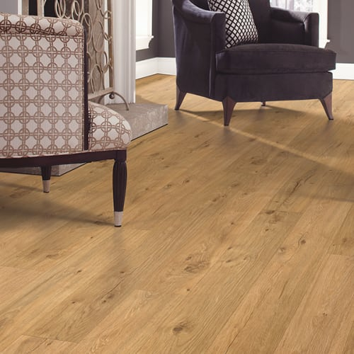 Laminate flooring in Mount Airy, NC from Professional Carpet Systems