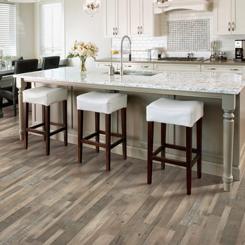 Laminate flooring in Front Royal, VA from Early's Flooring Specialists & More