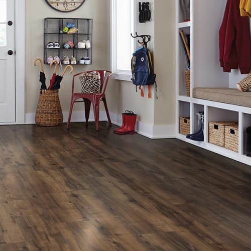 Laminate flooring in Cedar Hills, UT from Mountain West Wholesale Flooring