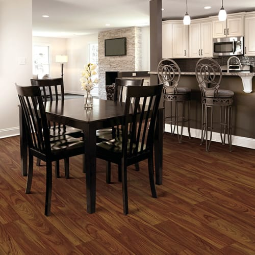Shop for Luxury vinyl flooring in The Colony, TX from Floor & Wall Design