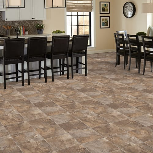 Shop for vinyl flooring in O'Fallon MO from Michael's Flooring Outlet