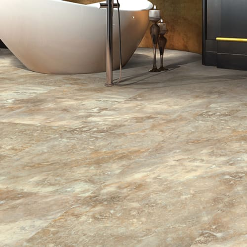 Waterproof flooring in Kernersville, NC from Professional Carpet Systems