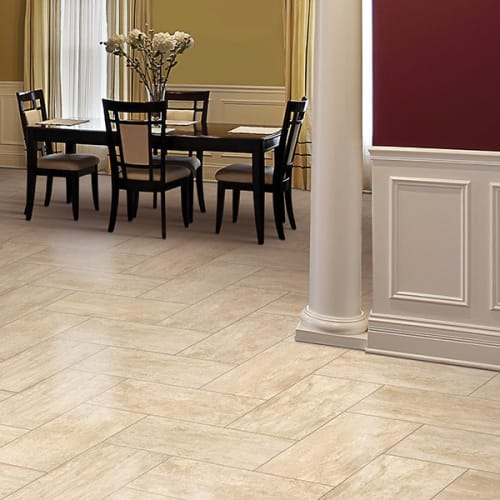 Shop for tile flooring in Florissant MO from Michael's Flooring Outlet