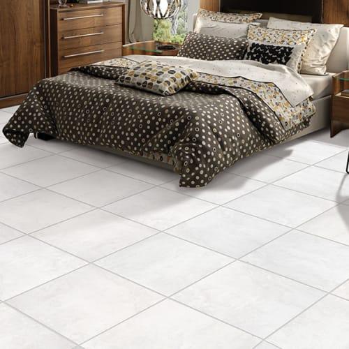 Tile flooring in Waukee, IA from Floors 4 Iowa