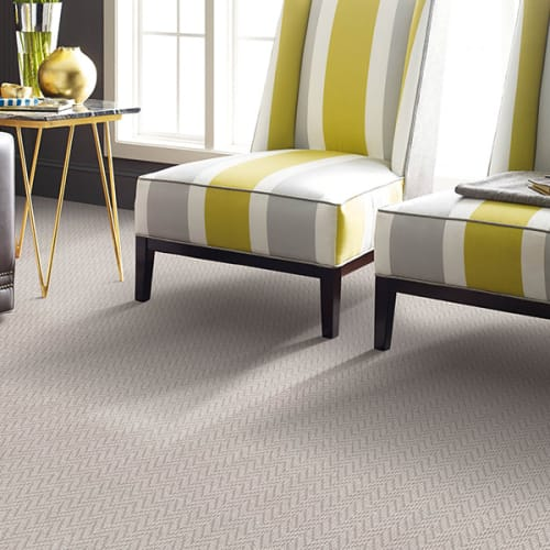 Shop for Carpet in Fayetteville, AR from King's Floor Covering Inc