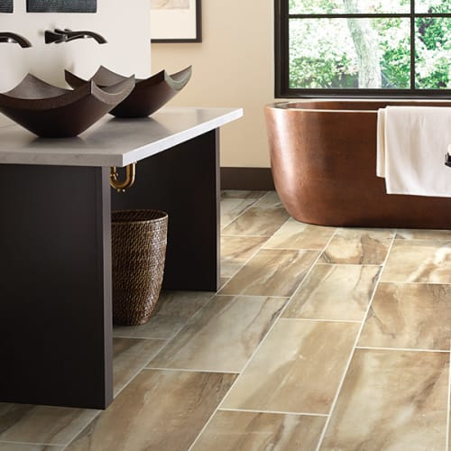 Shop for Tile flooring in Coppell, TX from Floor & Wall Design