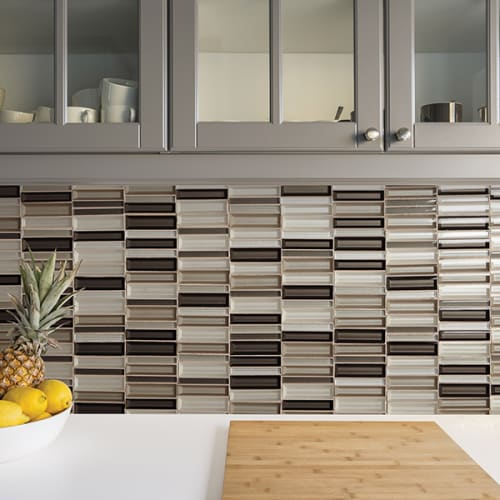 Shop for Glass tile in Elkins, AR from King's Floor Covering Inc