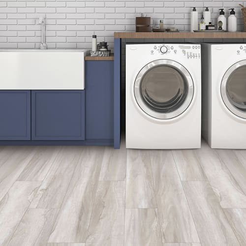 Shop for Waterproof flooring in Rogers, AR from King's Floor Covering Inc