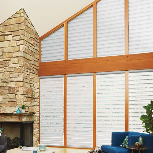 Shop for window coverings in Hamilton, TX from Danny's Flooring & Interiors