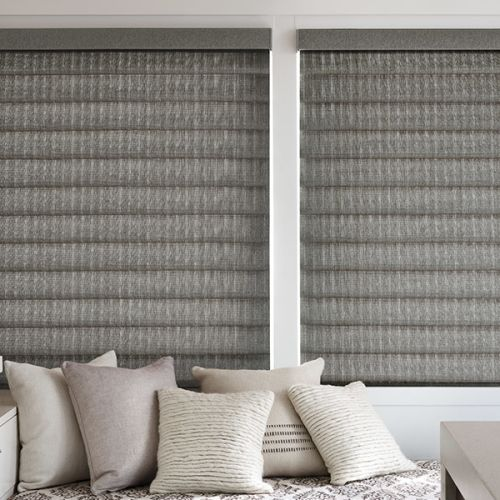 Shop for window treatments in Boca Raton FL from Capitol Carpet & Tile