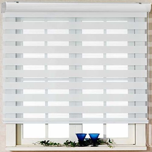 Shop for Window treatments in Redwood City, CA from A Saberi Interiors