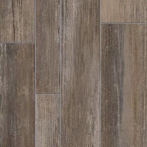 Shop for Vinyl flooring in Round Rock, TX from Eagle Home Store