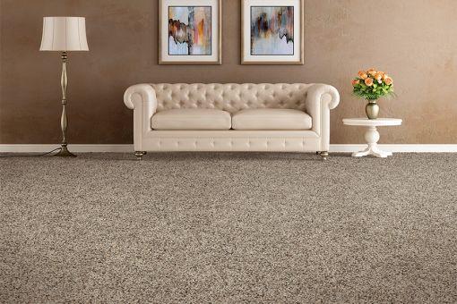 In-stock carpet in Doraville, GA at P&Q Flooring