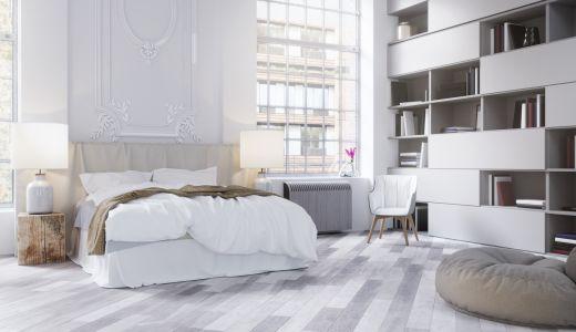 Flooring services in Minnesota, Iowa, Wisconsin, North Dakota & South Dakota by Hiller Stores