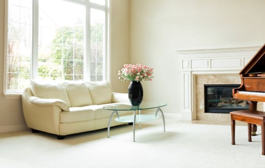 View our beautiful flooring galleries in Columbia City, IN from White's Flooring & Carpet Cleaning
