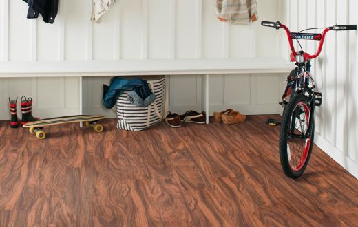 Laminate flooring ideas in Rancho Cordova, CA from Floor Store