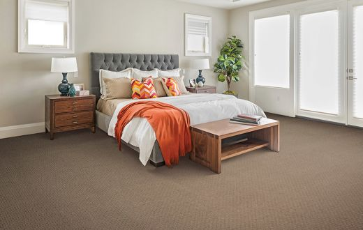 Carpet trends in Middlebury, VT from Abatiello Design Center