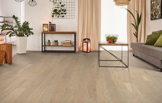 Laminate flooring trends in Treasure Coast, FL from Floor Specialists of Martin County
