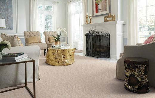 Carpet galleries in Kennesaw, GA from Bridgeport Carpets