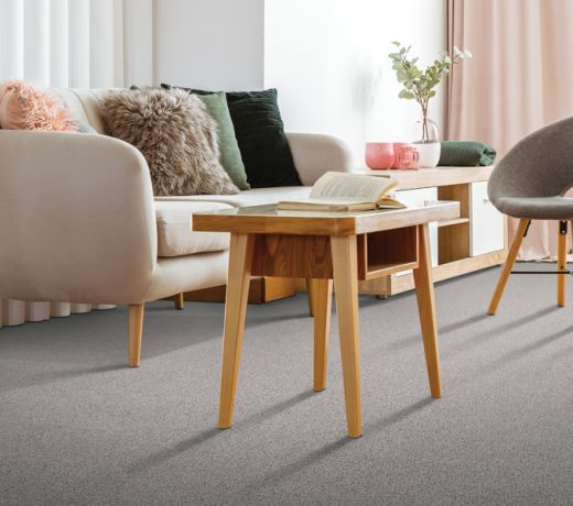 Luxury carpet in Gouldsboro, PA from NP Flooring
