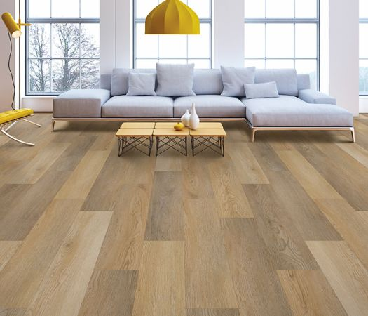 Luxury Vinyl Flooring In Rocky Hill Ct From Custom Floors